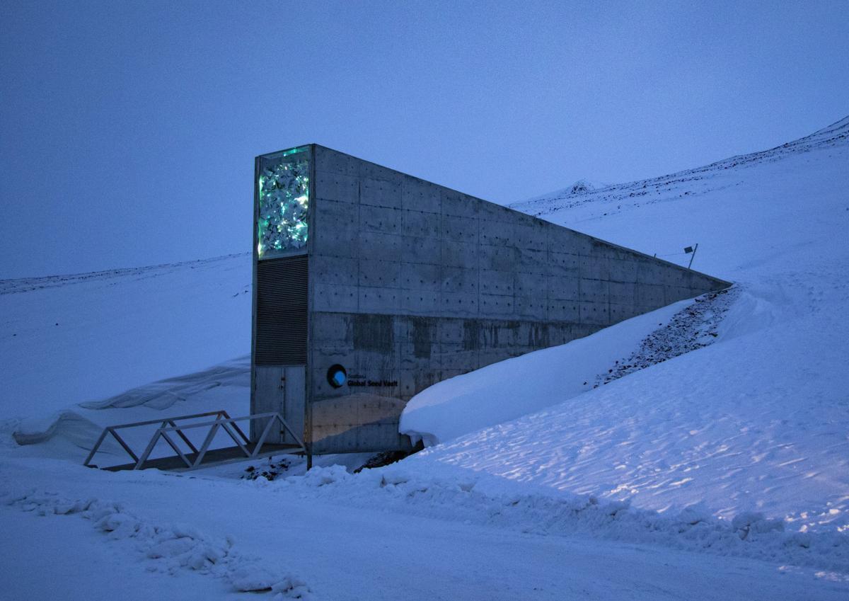 NORWAY ARCHIPELAGO ADV05 2