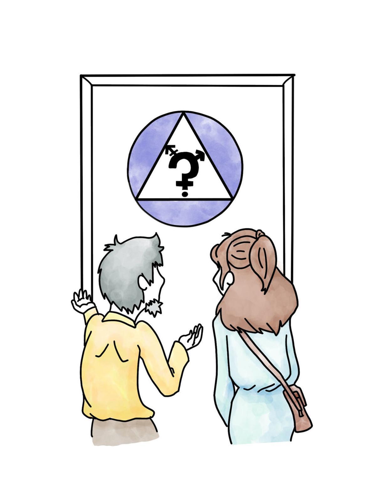 180719-nrr-transgenderbathroom-01