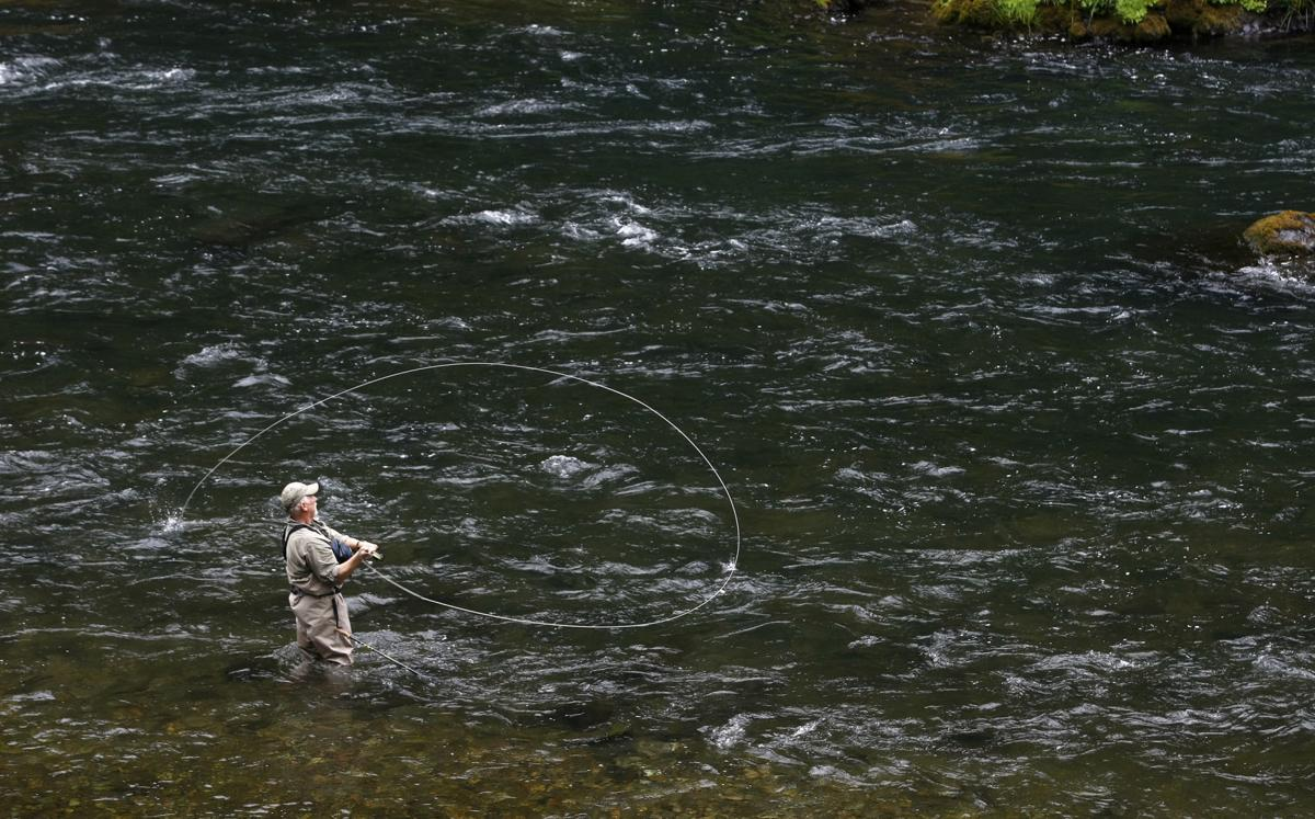 170326-nrs-fishing-02