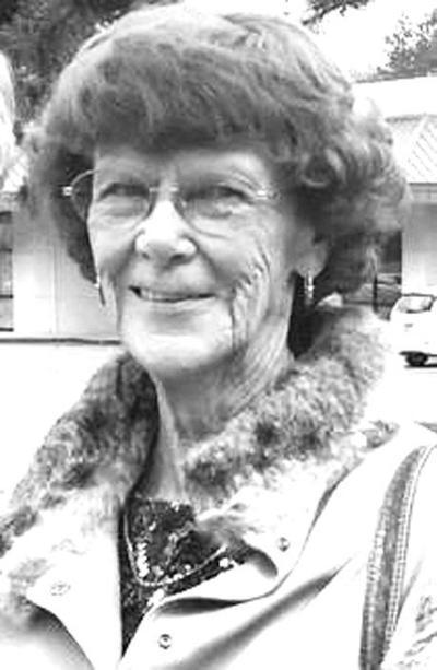 Elsie L. Stevens