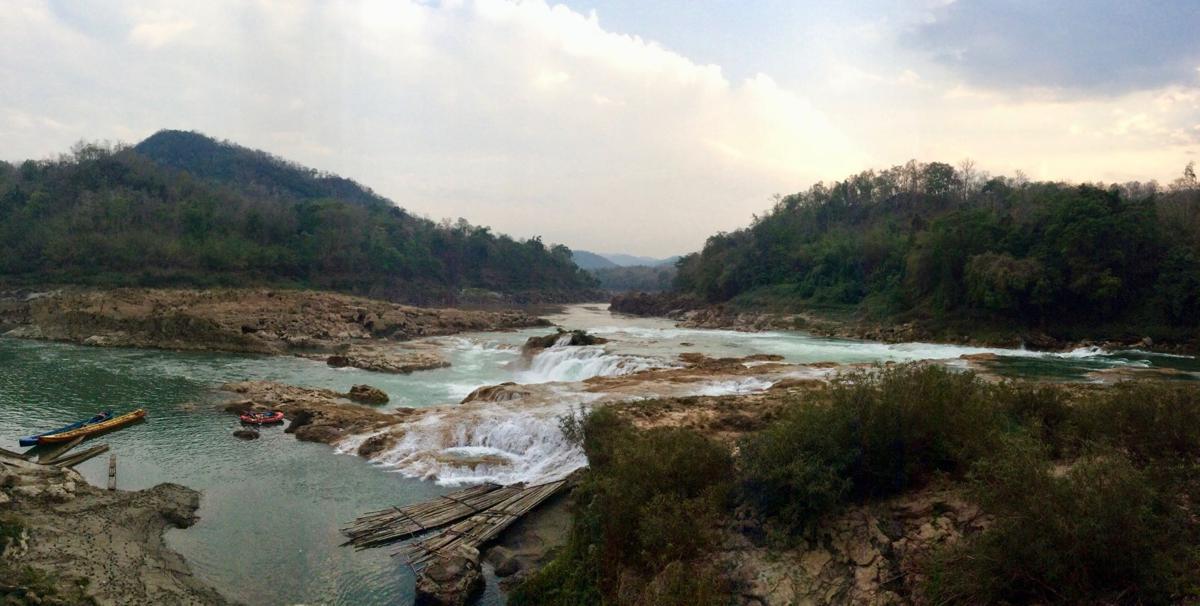 171203-nrr-trav-myanmar-2.jpg