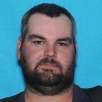 Missing Myrtle Creek man found dead