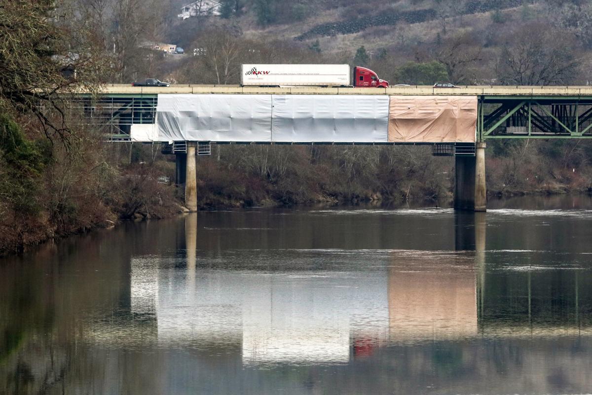 190106-nrr-bridgework-01