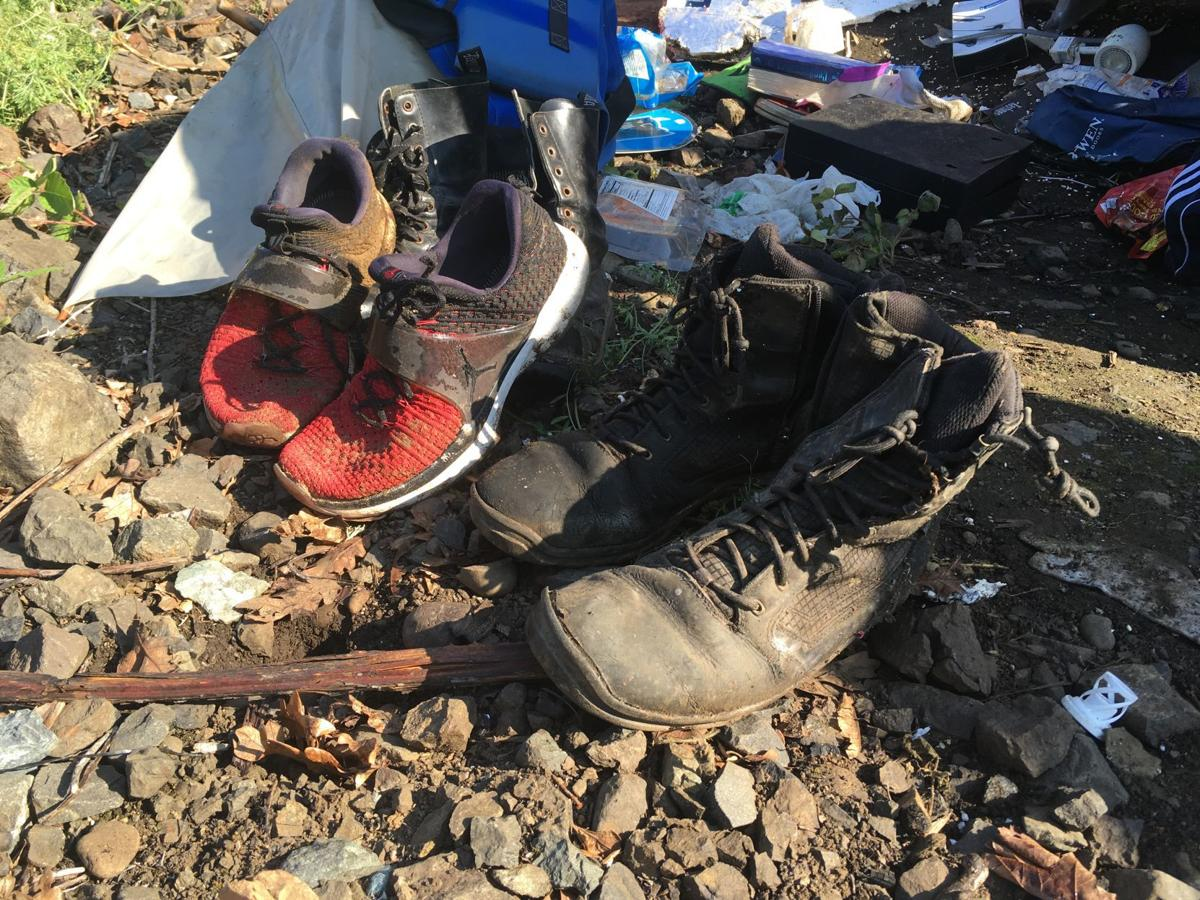 19xxxx-nrr-homeless-camps