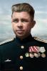 Alexander Marinesko