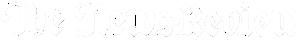 nrtoday.com - Obituary Newsletter