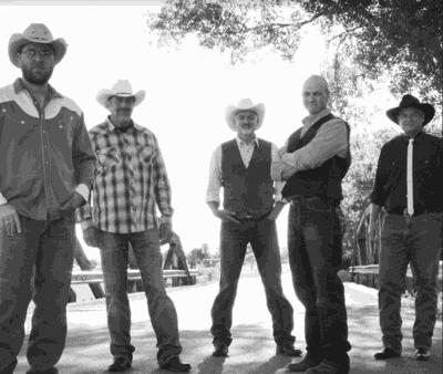 Western Hills sponsors Bluegrass Music Festival