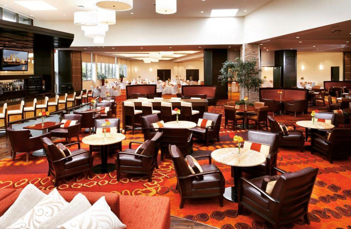 Restaurant Manager - Marriott East Indianapolis image 2