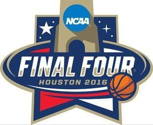 7 reasons college players should never boycott the Final Four to make a point