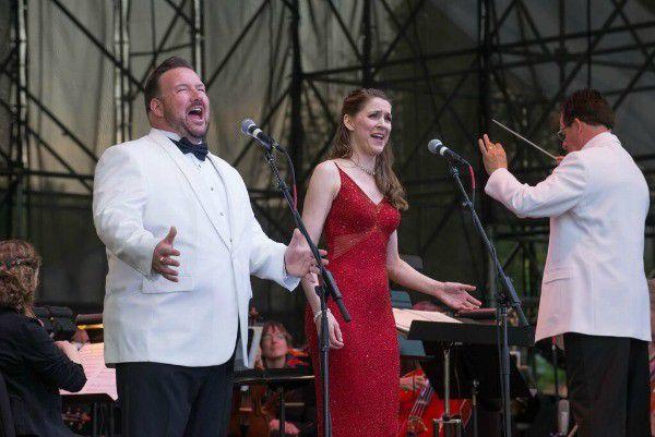 Indianapolis Opera opens with 'Crescendo'