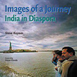 Images of a Journey: India in Diaspora