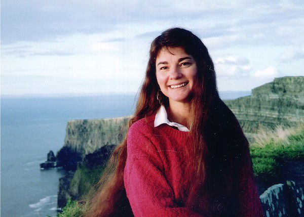 Review: Sheila Kay Adams at Indiana History Center