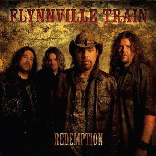 "Album review: Flynnville Train, ""Redemption"""