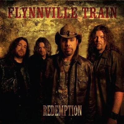"Album review: Flynnville Train, ""Redemption"""