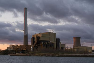 House approves bill that could slow the closing of coal-fired energy plants