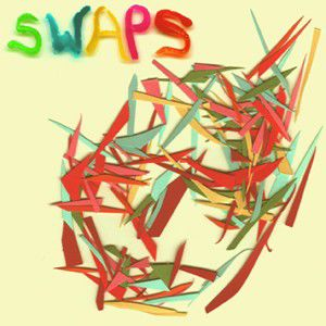 Review: SWAPS (Joyful Noise)