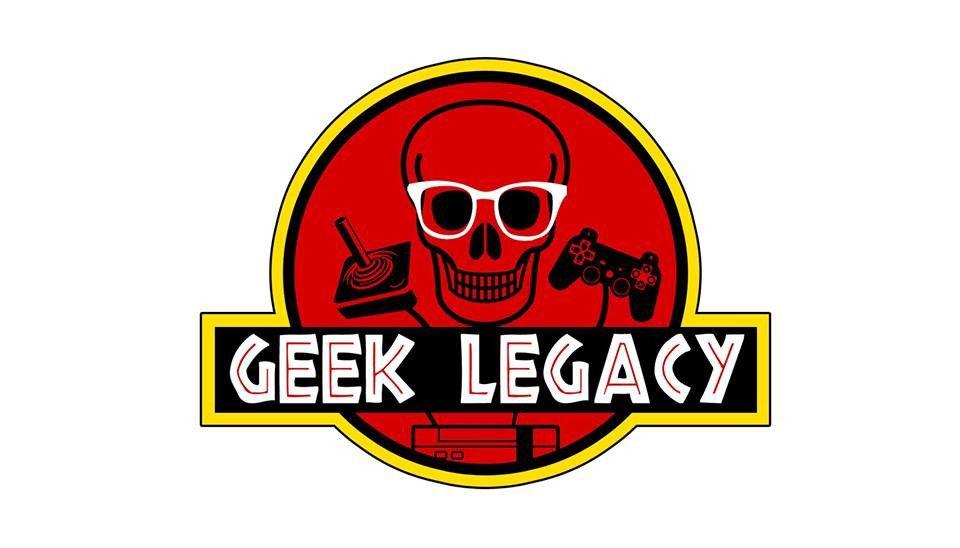 PEEP! presents Sapiosexual: An Ecdysiast Tribute to Geek Fandom!