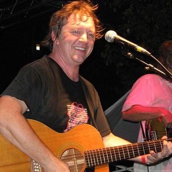 Rusty Bladen, Bobbie Lancaster albums set for release