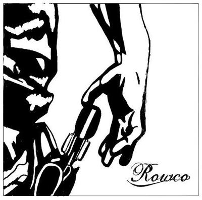 Review: ROWCO, self-titled album