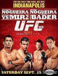 UFC Indy tickets on sale Saturday