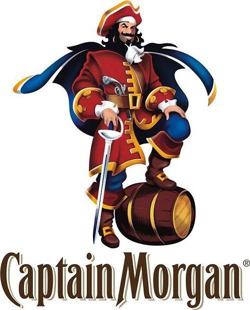 Capt. Morgan giving free rides home Sunday