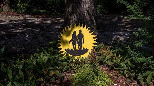 Ponderosa Sun Club - CharlieClark.jpg