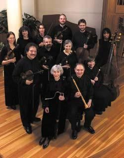 Bach's universal Mass