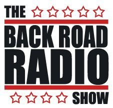 Back Road Radio Show's Americana love