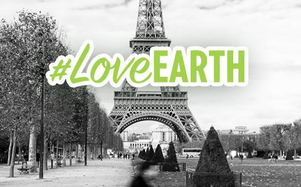 The diary of a NUVO reporter at COP21