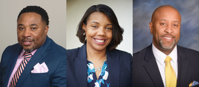 Meet the Three Finalists for Indianapolis Public Schools Superintendent