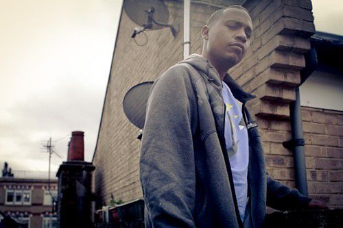 Pioneer DJ Rashad dies in Chicago
