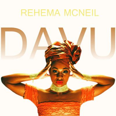 New vids from Rehema McNeil, New Wave Collective