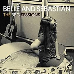 """Belle and Sebastian, """"The BBC Sessions"""""""