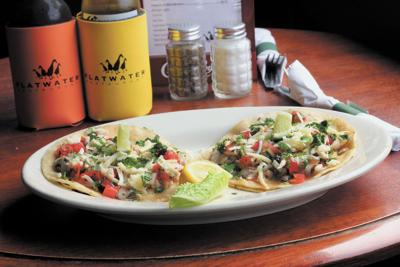Flatwater: Broad Ripple's latest eatery