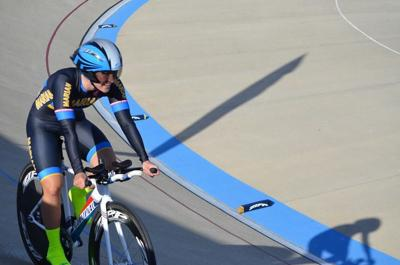 Marian Midwest Cycling Classic recap