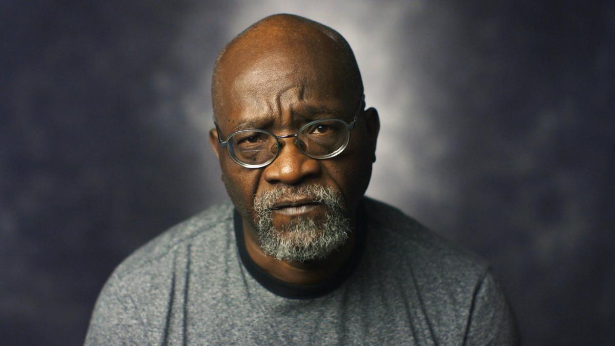 Willie Baptist, Author