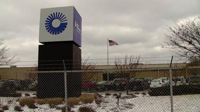 Local, state and federal leaders ask for Carrier, UTEC to stay in Indiana