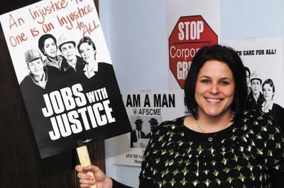 2011 CVAs: Jobs With Justice