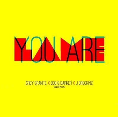 Listen Up: New music from Grey Granite