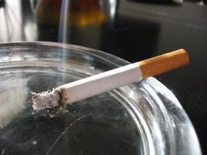 New poll: Indy smoking ban gets broad support