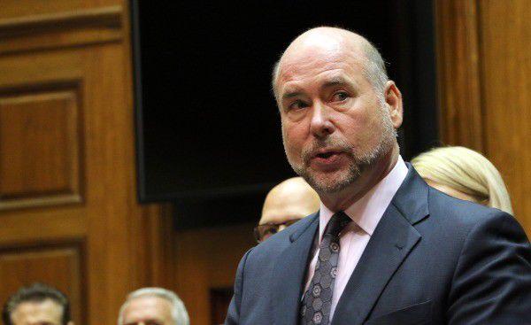 House GOP wants to rewrite school funding formula