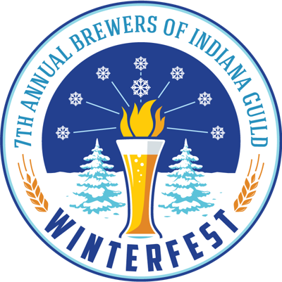 Beer Buzz: Winterfest highlights and new brews
