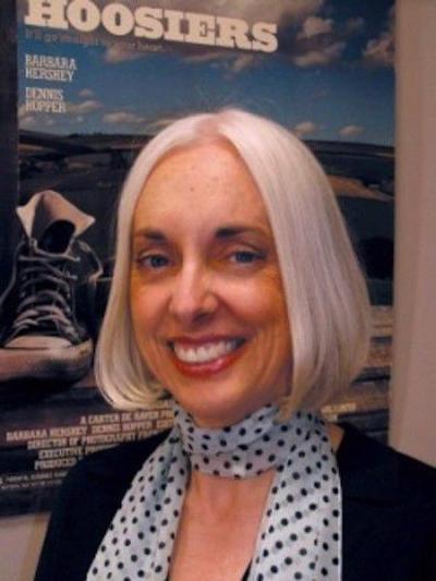Remembering Jane Rulon