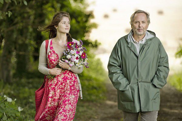 Review: Gemma Bovery