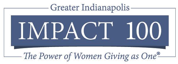 Impact 100 Awards Celebration