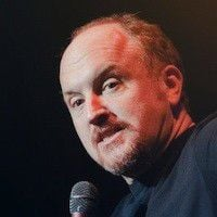 Louis CK: Funniest $5 you'll spend this year