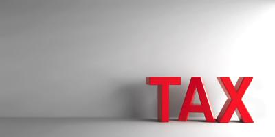 Pay Indiana Sales Tax >> Enjoying The Indiana Sales Tax Guest Opinion Nuvo Net