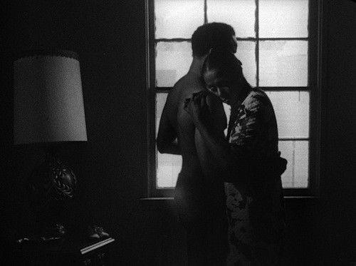 Interview: Filmmaker Charles Burnett