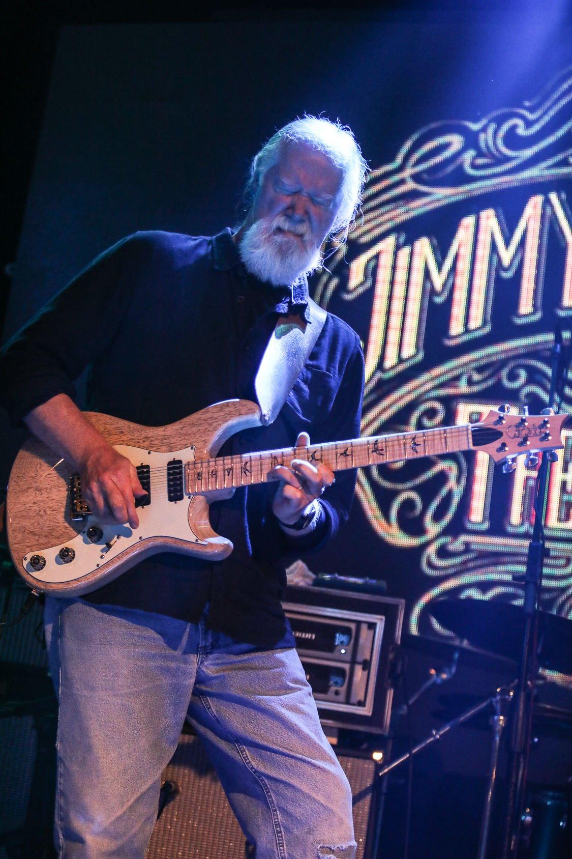 Jimmy Herring2019-09-23 at 12.49.16 PM 2.jpeg