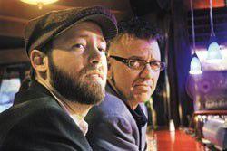 Mystikos Quintet fuses jazz and electronica